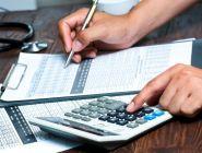 С 1 июля в Архангельской области введут налог на профессиональный доход