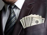 Российские олигархи с начала года заработали более 36 млрд долларов