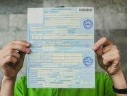 За больничный выплатит Фонд социального страхования