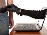 Резко выросло число мошенничеств на фоне пандемии