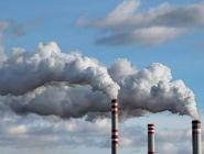 Составлен список регионов России с самым загрязненным воздухом