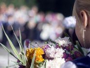 В России предложили ввести дополнительный выходной для родителей первоклассников