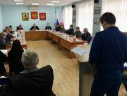 Протест Котласской межрайонной прокуратуры откланен