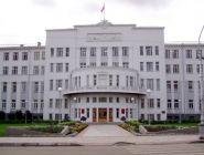 Муниципалитеты, достигшие наилучших показателей в работе, отмечены грантами правительства Архангельской области