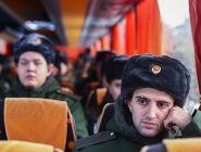 В России изменятся основания для отсрочки от призыва на военную службу