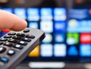 Минкомсвязь РФ на две недели отсрочила переход на цифровое телевидение
