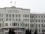 На пост губернатора Архангельской области претендуют восемь человек