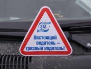 В Архангельской области водителей транспортных средств в очередной раз проверят на трезвость