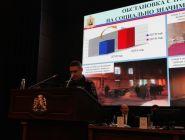 Увеличение количества пожаров в Архангельской области – следствие изменения подхода к статистике