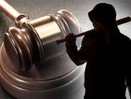 Коллекторская организация привлечена к административной ответственности за нарушения