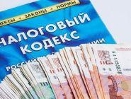 В Котласе с директора ООО взыскивают 12,6 миллиона рублей