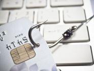 За сутки четверо северянок передали мошенникам цифровые коды своих банковских карт