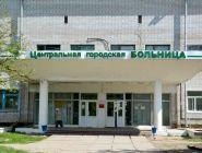 В Поморье названы больницы, с которых в регионе начнут улучшать бытовые условия для пациентов