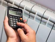 В России могут вырасти тарифы на тепло и электроэнергию