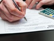 Сельских депутатов могут освободить от декларирования доходов