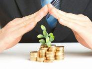 Котлас получит субсидию на благоустройство