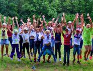 В Поморье продолжается летняя оздоровительная кампания
