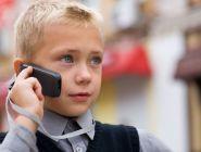 Россияне поддерживают идею запрета гаджетов в школах