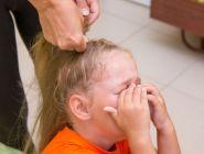 В Новодвинске осудили  воспитателя, которая таскала детей за волосы и  издевалась над ними