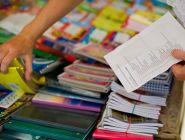 15 июля начинается прием заявлений на единовременную выплату семьям, имеющим детей-школьников