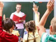 Более 6500 педагогов Поморья получат дополнительные выплаты