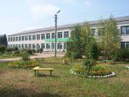 Школу в поселке Приводино планируют расширить в течение трех лет