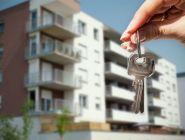 Государство обеспечит северян жильём за счёт экономии
