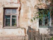 38 аварийных домов расселят в этом году