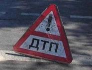 ДТП в Котласском районе