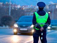 Автомобилисты-нарушители стали меньше платить штрафов
