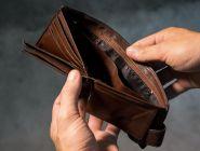 Неимущим гражданам хотят упростить процедуру банкротства