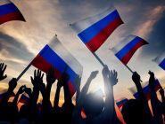 Каждый второй россиянин уверен в завтрашнем дне