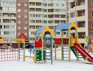На обеспечение жильем молодых семей Поморья выделено 145 миллионов рублей