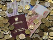 В Госдуму внесён  проект о пересчёте пенсий работающим пенсионерам