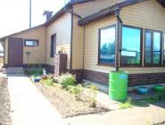 В поселениях Котласского района проходит конкурс на самый пожаробезопасный жилой дом