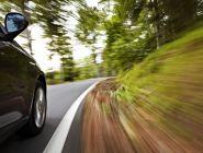 В ГИБДД придумали новый способ контроля скорости машин