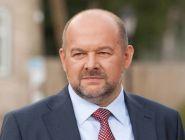 Игорь Орлов - в аутсайдерах по доверию жителей региона