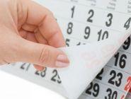Роструд разъяснил правила оплаты работы в праздничный день