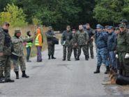 В СК России проанализированы случаи безвестного исчезновения детей