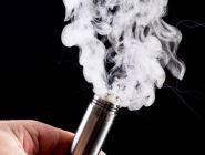 Госдума РФ отказалась приравнивать вейпы к табаку