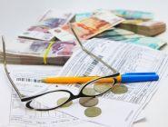 Правительство выступило против создания единой квитанции за ЖКУ