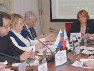Депутаты рекомендовали увеличить финансирование на культуру