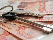 В России могут разрешить тратить пенсионные накопления на жилье