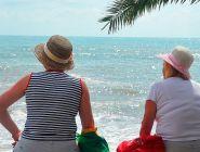 Кому из пенсионеров компенсируют проезд к месту отдыха?