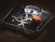 В Минздраве назвали число россиян, страдающих ожирением