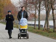 19 и 20 декабря клиентские службы ПФР принимают заявления на единовременную выплату на детей в размере 5 тысяч рублей