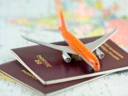 Более 3 тысяч жителей Поморья могут не выехать летом за границу