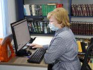 Оформить звание «Ветеран труда» можно будет через портал госуслуг или МФЦ