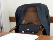 В России начинается административная реформа