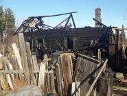 Жителю Сольвычегодска предъявлено обвинение в истязании и причинении смерти по неосторожности двум детям, погибшим при пожаре